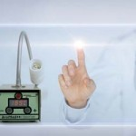 Vaporizer medizinische Anwendungen