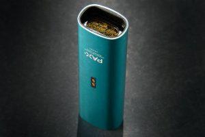 marihuana-vaporizer